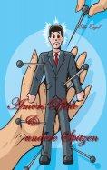 eBook: Amors Pfeile und andere Spitzen
