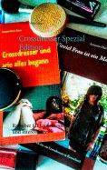 eBook: Crossdresser Spezial Edition