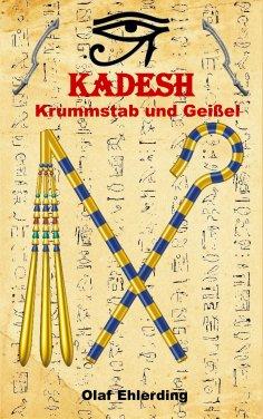 eBook: Kadesh