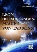 eBook: Leon - Der Schlangenmagier von Tarronn