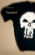 ebook: Punished