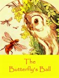 eBook: The Butterfly's Ball
