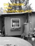 ebook: Die Königin vom Campingplatz