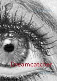 eBook: Dreamcatcher 3