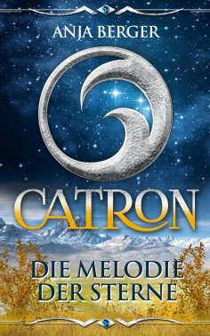 ebook: Catron