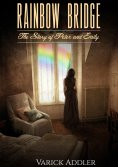 eBook: Rainbow Bridge