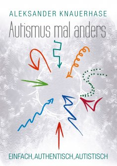 ebook: Autismus mal anders