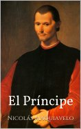 ebook: El Príncipe