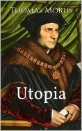 eBook: Utopia