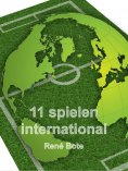 eBook: 11 spielen international