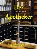 eBook: Der Apotheker