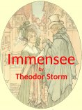 eBook: Immensee