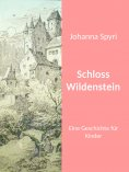 ebook: Schloss Wildenstein