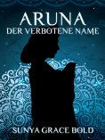 eBook: Der verbotene Name