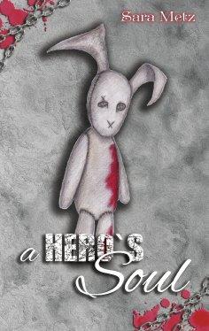 eBook: A Hero's Soul