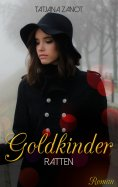 eBook: Goldkinder 3