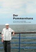eBook: Der Pommernhans