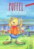 eBook: Puffel darf Fehler machen