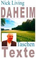eBook: Daheim