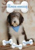 ebook: Hunde-Knigge 2100