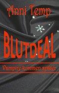 eBook: Blutdeal