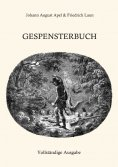 ebook: Gespensterbuch
