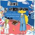 ebook: Frida im Bücherland
