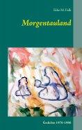 eBook: Morgentauland