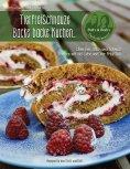 eBook: TierfreiSchnauze - Backe backe Kuchen...