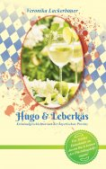 eBook: Hugo & Leberkäs