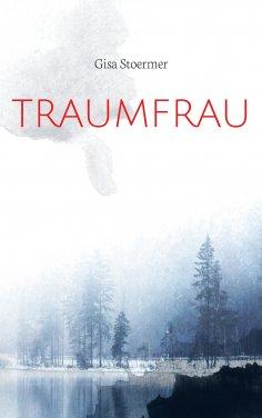 eBook: Traumfrau