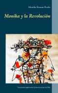 eBook: Monika y la Revolución