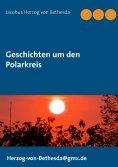 ebook: Geschichten um den Polarkreis