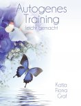 ebook: Autogenes Training