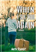ebook: When I see you again