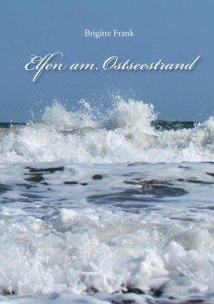 ebook: Elfen am Ostseestrand