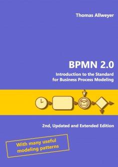 bpmn 20 - Bpmn 20 Standard