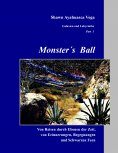 ebook: Monster's Ball