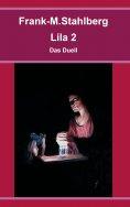 eBook: Lila 2 - Das Duell