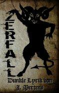 eBook: Zerfall