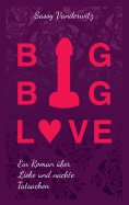 eBook: Big Big Love