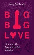 ebook: Big Big Love
