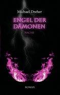 eBook: Engel der Dämonen
