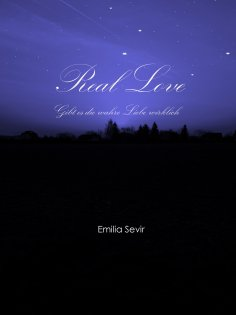 ebook: Real Love