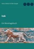 eBook: Irak