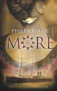 eBook: More