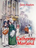 eBook: Catherine Morland