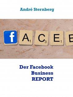 eBook: Der Facebook Business REPORT