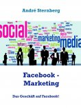 eBook: Facebook - Marketing