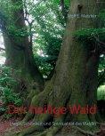 eBook: Der heilige Wald